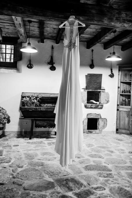 M&A-4 - Reportatge Casament Mas el Martí
