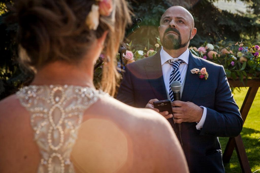 M&A-418 - Reportatge Casament Mas el Martí