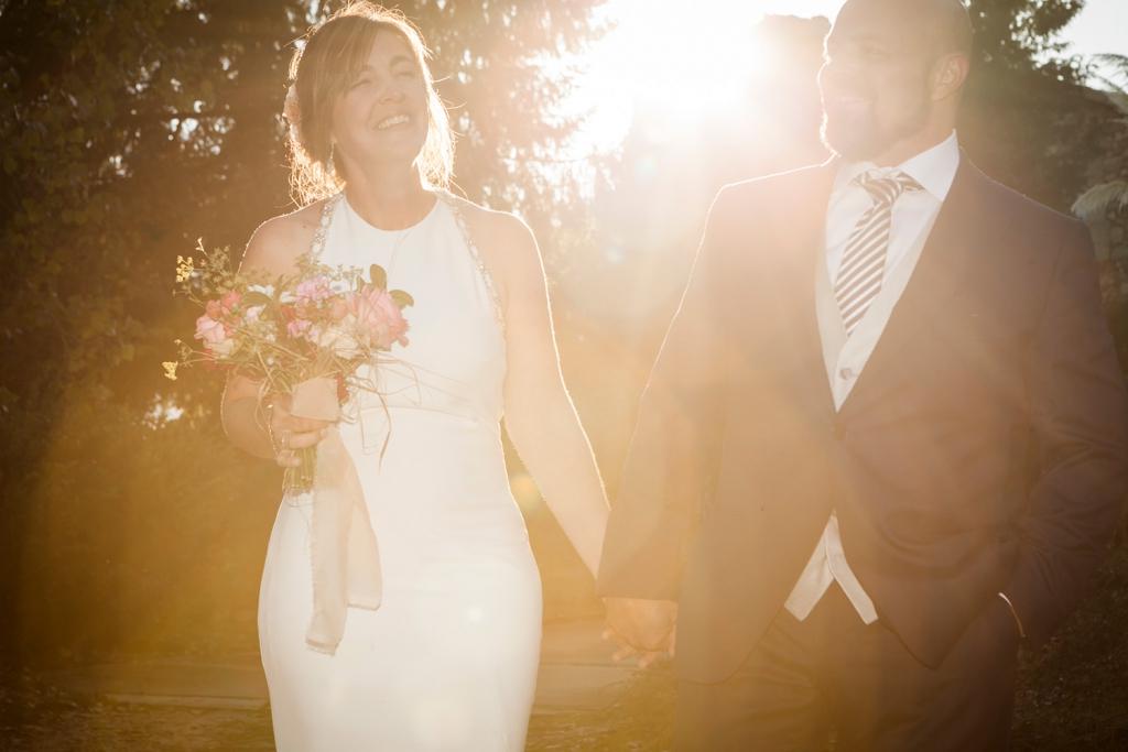 M&A-592 - Reportatge Casament Mas el Martí