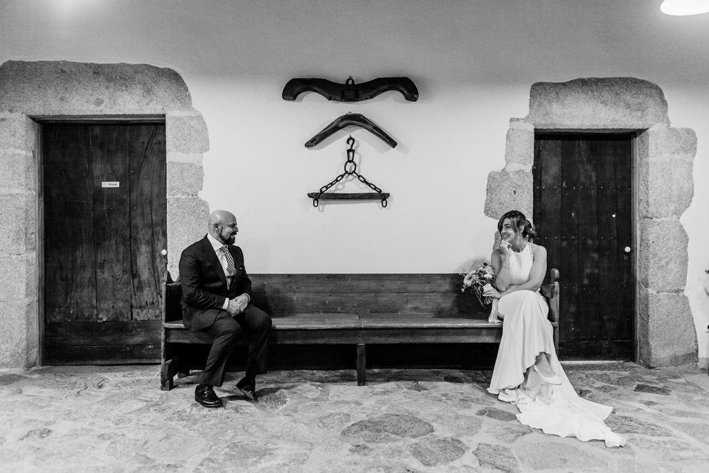 M&A-607 - Reportatge Casament Mas el Martí