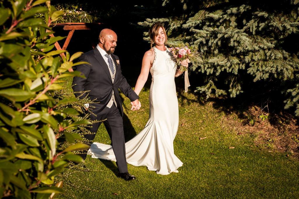 M&A-619 - Reportatge Casament Mas el Martí