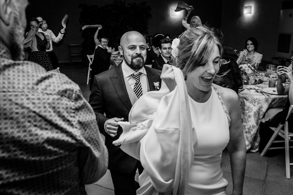M&A-825 - Reportatge Casament Mas el Martí