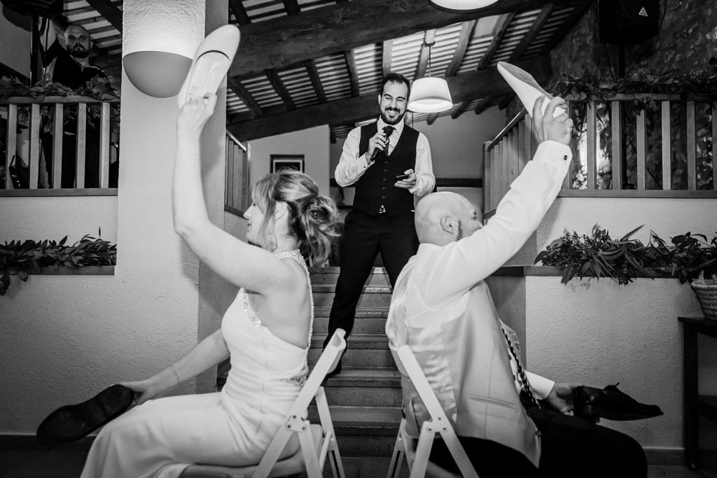 M&A-964 - Casament Mas el Martí