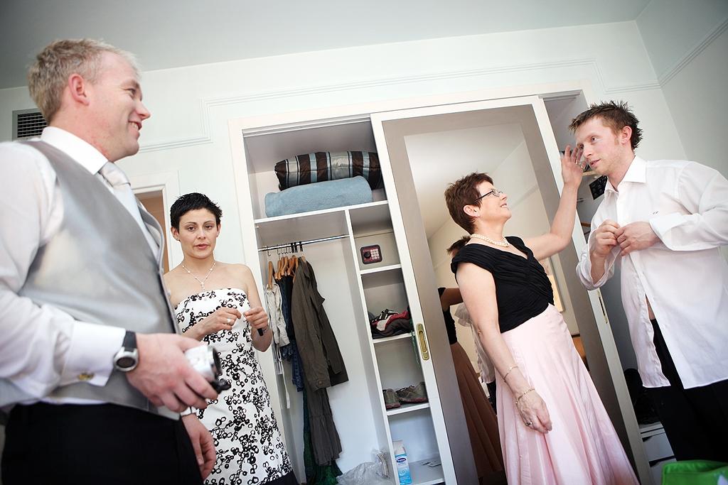 007_wedding_photography