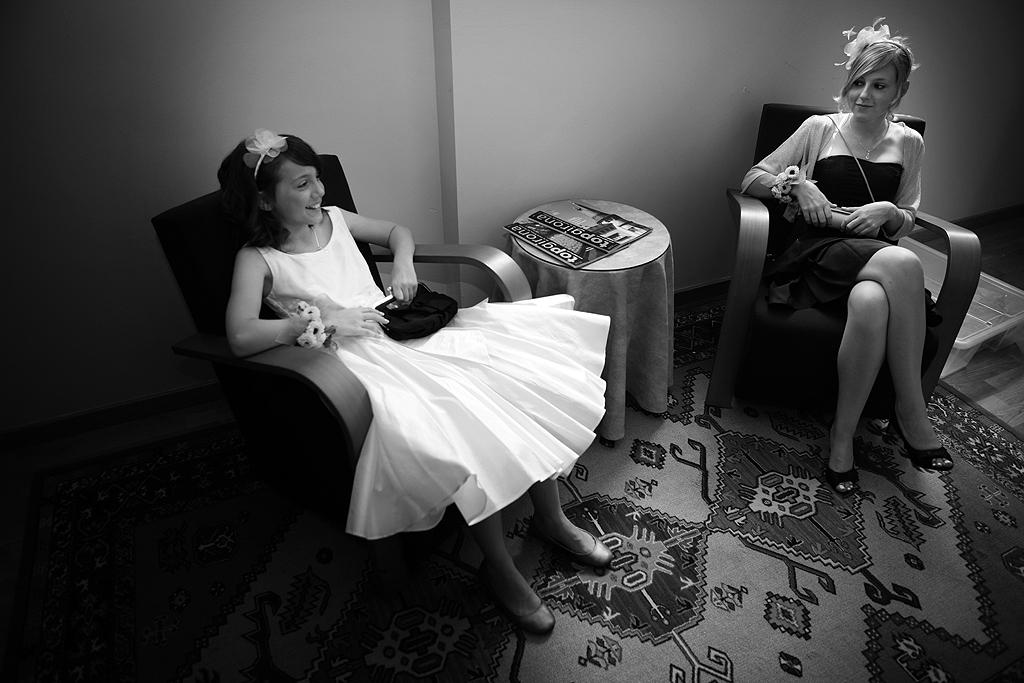 019_wedding_photography