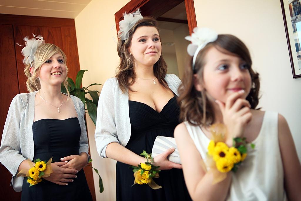 023_wedding_photography