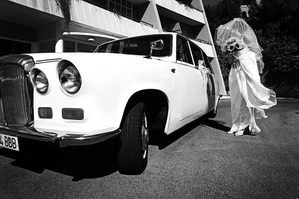 031_wedding_photography