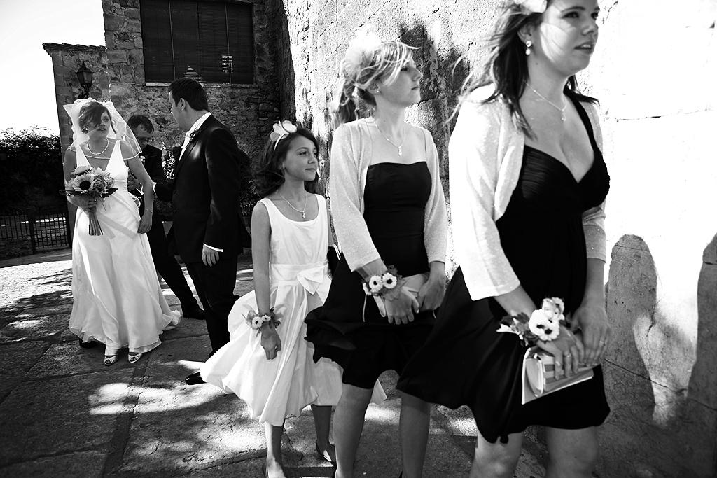 033_wedding_photography