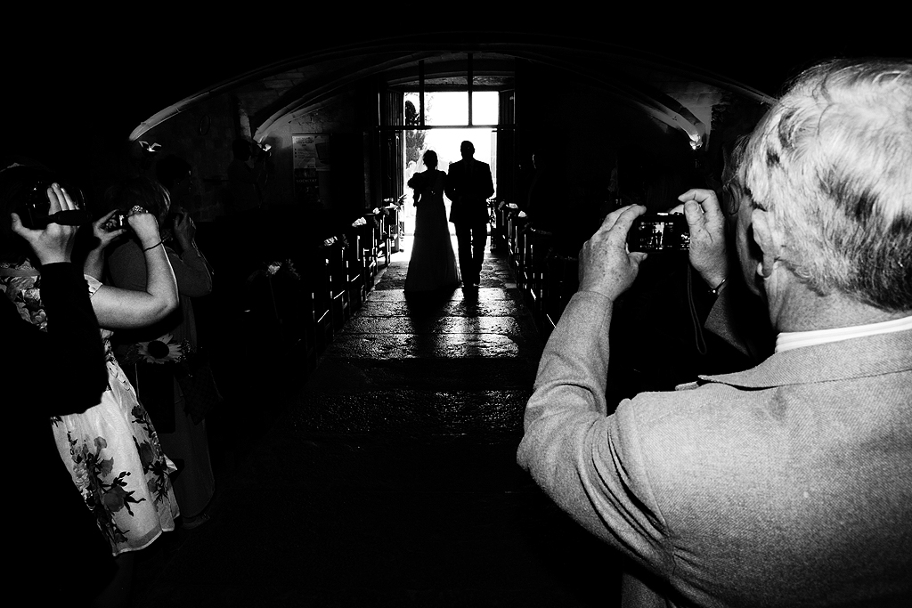 035_wedding_photography