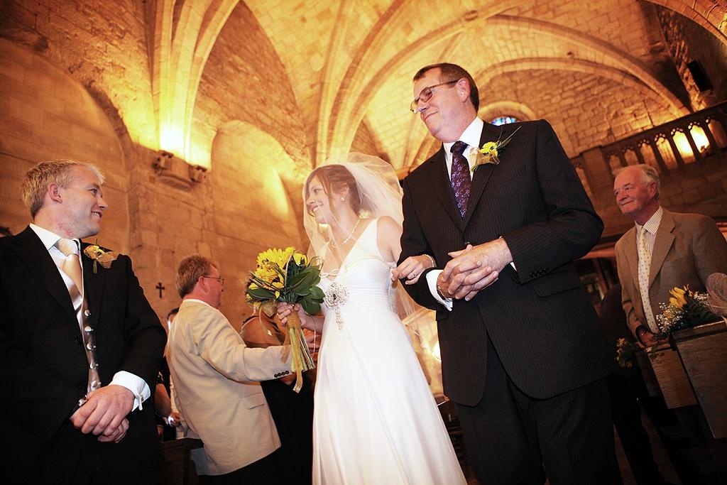 036_wedding_photography