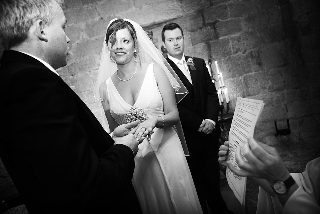 048_wedding_photography