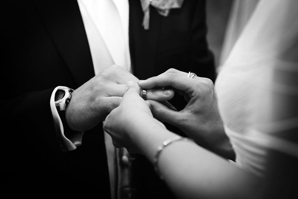 049_wedding_photography