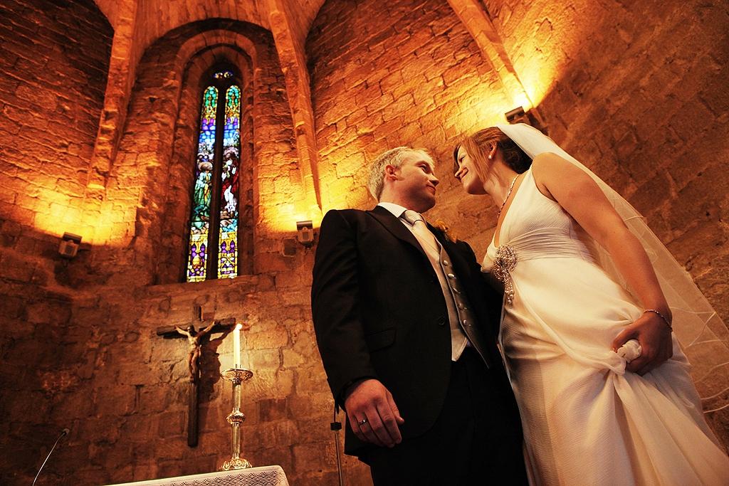 058_wedding_photography