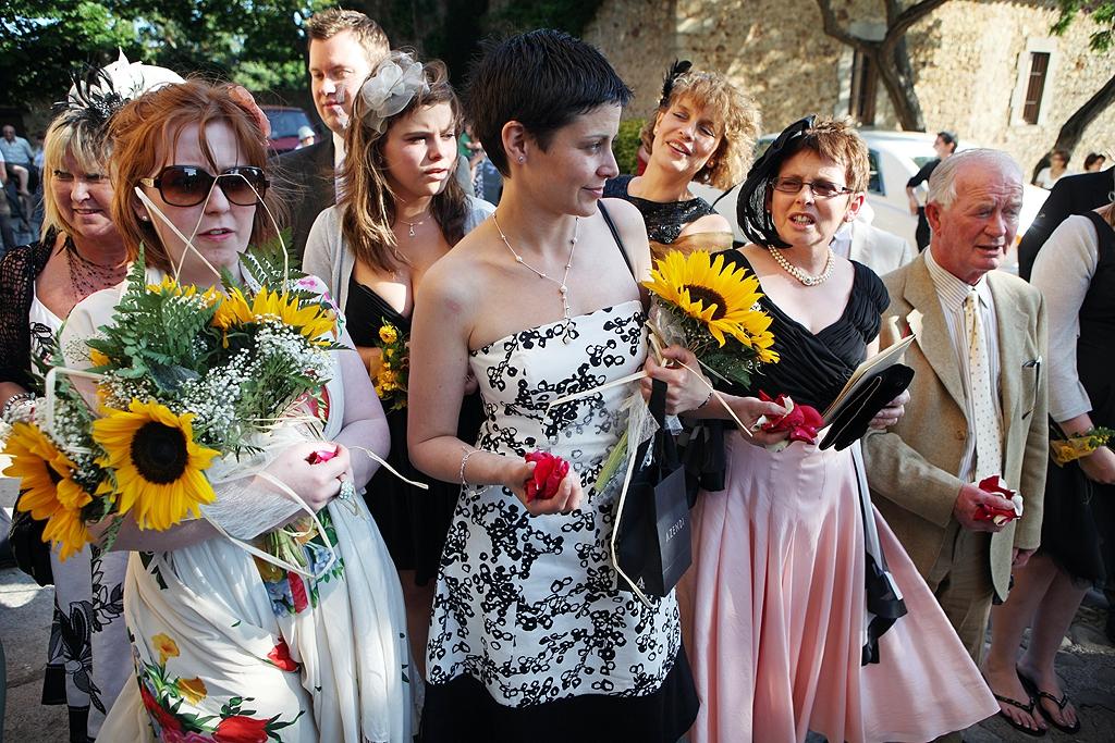 060_wedding_photography
