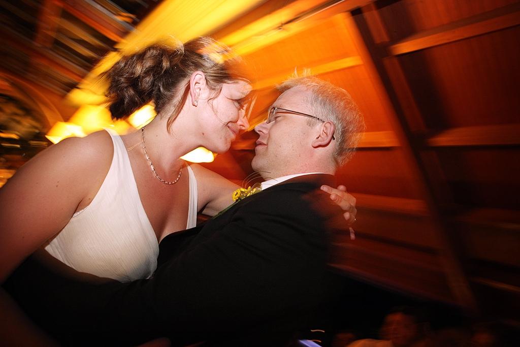 117_wedding_photography