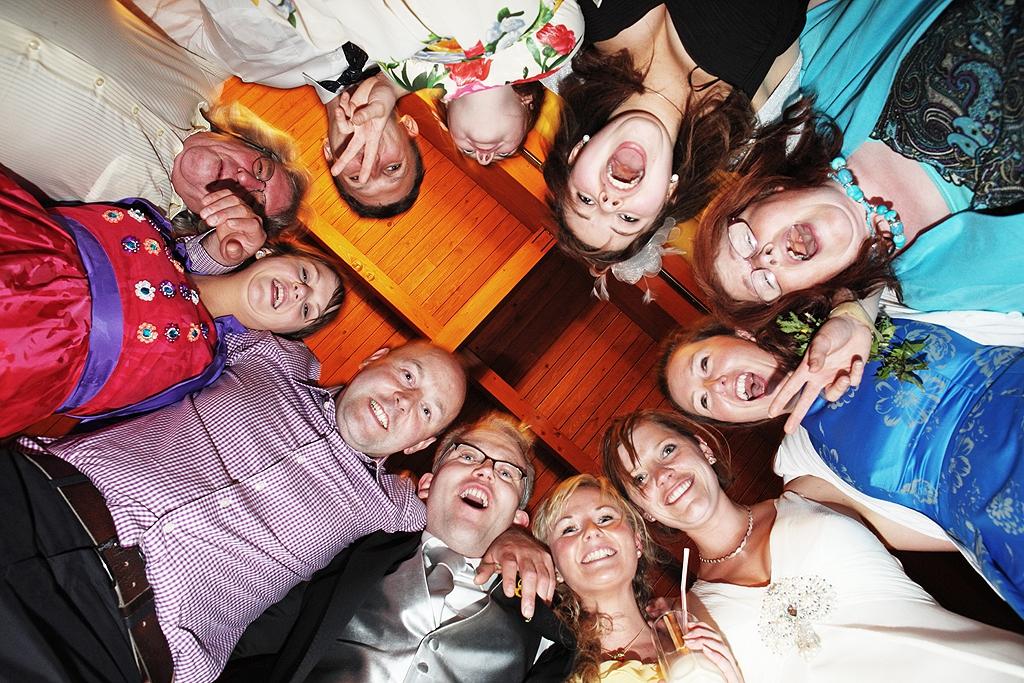 127_wedding_photography
