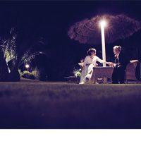 Wedding at Costa Brava