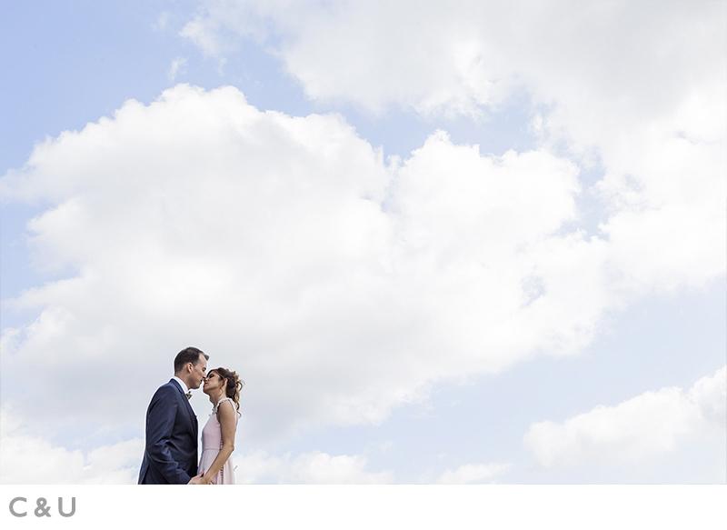 Casament al Mas el Cerdà