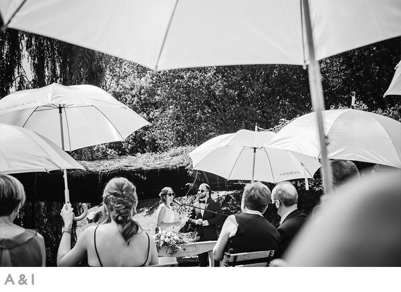 Reportatge casament Mas d'Osor